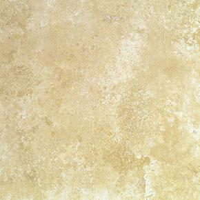 Beyaz Traverten