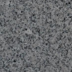 Bianco Grey