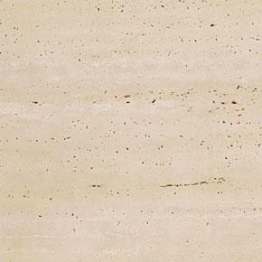 Denizli Traverten